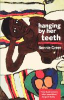 Hanging by Her Teeth