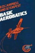 Basic Aerobatics -Campbell
