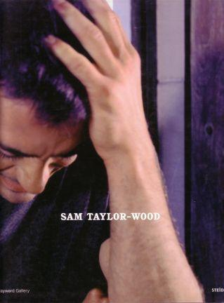 Sam Taylor-Wood Gallery Edition