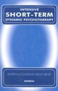 Intensive Short-Term Dynamic Psychotherapy: Theory and Technique