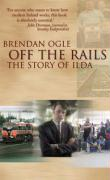 Off the Rails: The Story of Ilda