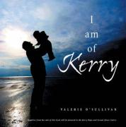 I Am of Kerry