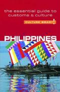 Culture Smart! Philippines: A Quick Guide to Customs and Etiquette