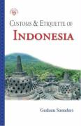 Customs & Etiquette of Indonesia