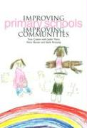Improving Primary Schools, Improving Communities