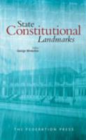 State Constitutional Landmarks