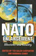 NATO Enlargement: Illusions and Reality