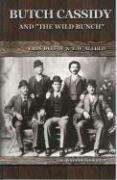 Butch Cassidy: And the Wild Bunch