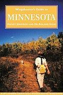 Wingshooter's Guide to Minnesota