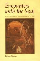 Encounters with the Soul (P)