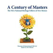 A Century of Masters