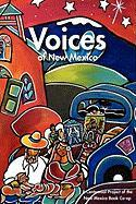 Voices of New Mexico
