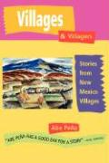 Villages & Villagers: Stories from New Mexico Villages