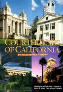 Courthouses of California: An Illustrated History