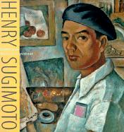 Henry Sugimoto: Painting an American Experience