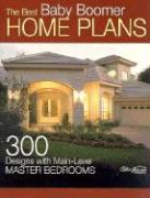 The Best Baby Boomer Home Plans