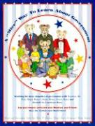 A Mice Way to Learn about Government