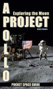 Project Apollo: Exploring the Moon, Volume 2