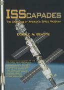Isscapades: The Crippling of America's Space Program