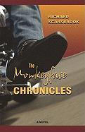 The Monkeyface Chronicles