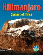 Kilimanjaro: Summit of Africa