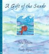 A Gift of the Sands