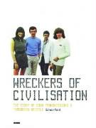 Wreckers of Civilisation