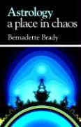 Astrology, a Place in Chaos