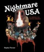 Nightmare USA: Volume 2: The Untold Story of the Exploitation Independents