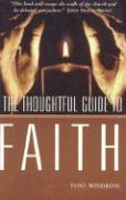The Thoughtful Guide to Faith
