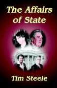The Affairs of State