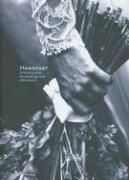 Handfast: Scottish Poems for Weddings and Affirmations