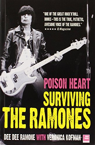 Poison Heart: Surviving the
