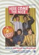 Here Come the Nice: A Small Faces Songbook
