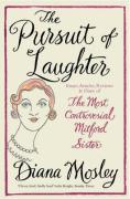 Pursuit of Laughter