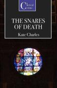 The Snares of Death