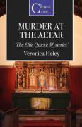 Murder at the Altar