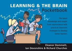 Learning & the Brain Pocketbook
