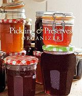 Pickling and Preserves Organizer