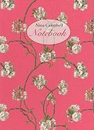Nina Campbell Notebook