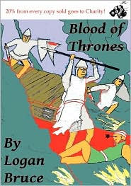 Blood of Thrones