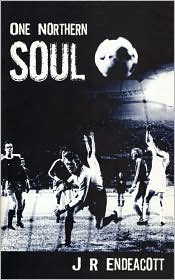 One Northern Soul