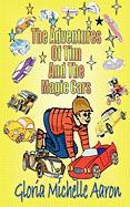 The Adventures of Tim and the Magic Cars