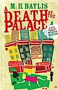 Death at the Palace