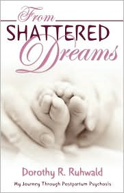 From Shattered Dreams