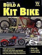 How to Build a Kit Bike