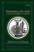 Liberating the Soul: A Guide for Spiritual Growth, Volume Six