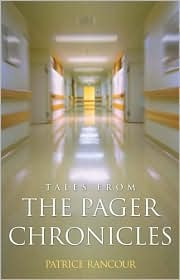 Tales from the Pager Chronicles