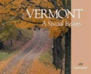 Vermont: A Special Beauty
