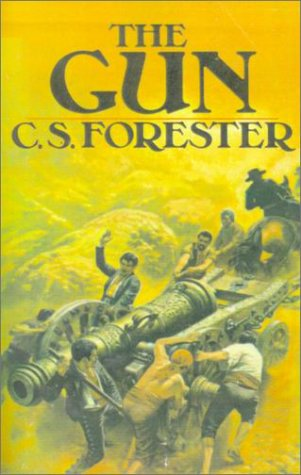 The Gun - C. S. Forester